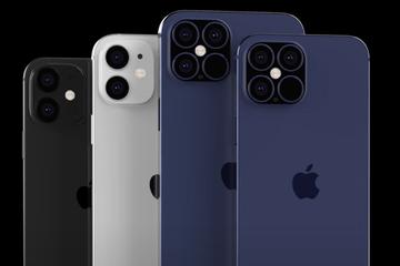 iPhone12能否如期交付 台积电说了算