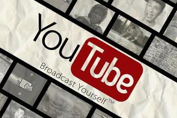谁也成为不了中国的 YouTube