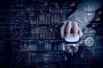 2020互联网加速折叠:草莽神话破灭,巨头稳坐铁王座