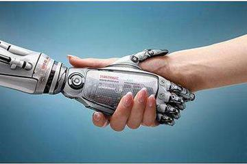 三年前打败了柯洁的人工智能 真的改变这个世界了吗?