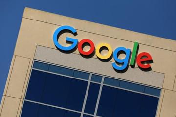 """谷歌""""不作恶""""已成往事 出海软件中国深喉浮出水面"""