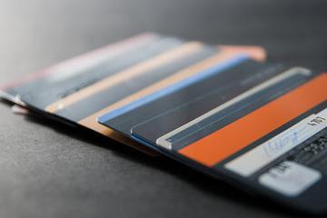 互联网巨头围猎信用卡
