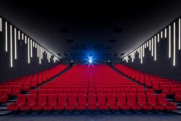 电影院要开门了 最受期待的电影是它