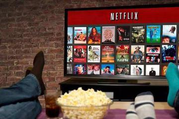 都想做Netflix,但优爱腾需要自己的个性