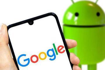"""谷歌用你的隐私换钱 而这只""""鸭子""""正与它叫板"""