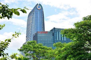 深圳为什么争抢总部经济?