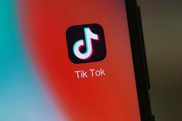 TikTok的美国悬疑剧进入大结局