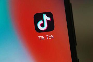 TikTok出海抗险简史:一部字节跳动自建安全堡垒风险管控史