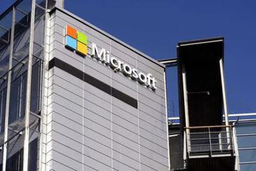微软暂停收购TikTok?PC王者的20年社交挣扎