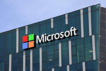 """微软更新协议""""断供中国""""?假的!若真断供怎么办?"""