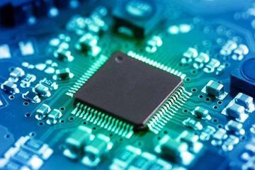 """中国芯片产业的""""独立团"""""""