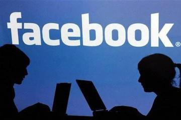 """""""广告平台""""Facebook的隐患"""