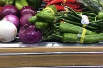 价格战开打:社区生鲜团购谁最便宜?
