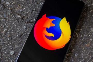 Mozilla裁员四分之一:免费模式难为继 将以赚钱为第一要务