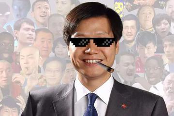 迅雷控告前CEO背后, 雷军和他的试验田之败