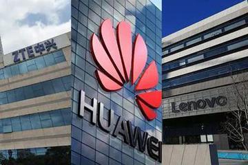 中国手机江湖十年启示录:中华酷联今犹在,换了人间