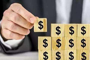 Q3私募报告:募资市场有所回暖,新经济赛道加速分化