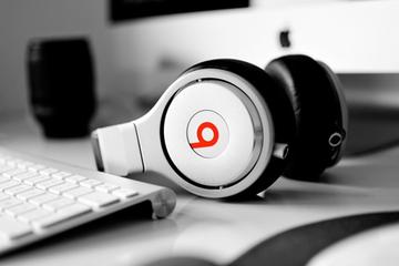AirPods过河 苹果拆桥:Beats最终成了弃子?