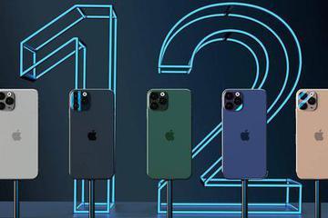 iPhone 12破发 百亿补贴背锅?