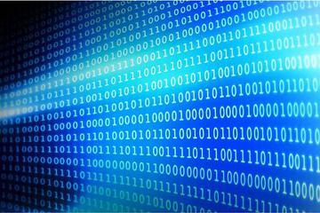 数据战争:数据就是信息时代的石油