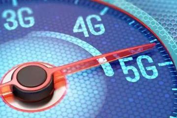 靠5G续命的中国广电企业 路在何方?
