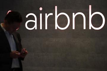 """从破产传闻到即将IPO,Airbnb真的走出""""至暗时刻""""了吗"""