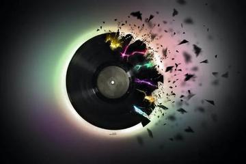 在线音乐巨头沉浮史:谁能撼动腾讯音乐江山?