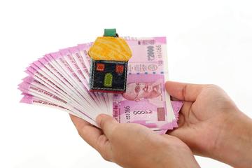 """印度""""围剿""""中国现金贷:中国员工被捕,账户被冻结"""