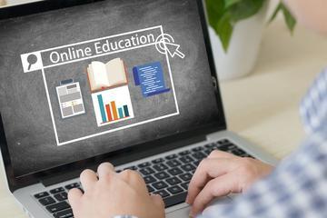 """在线教育""""营销""""决定生死?"""