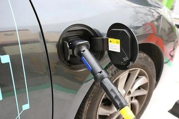 新能源车开不进大东北