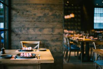 穿越低谷 餐饮人的2021会好吗?