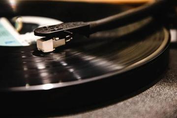 入侵者与被入侵,腾讯音乐的新战争