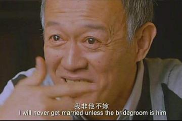 被催婚的互联网人:逃不了的春节魔咒