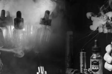 为了让年轻人染上烟瘾,电子烟厂商能黑心到什么地步?