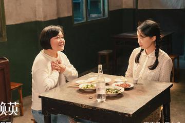 """""""李焕英""""背后的长考:中国电影为何大而不强?"""