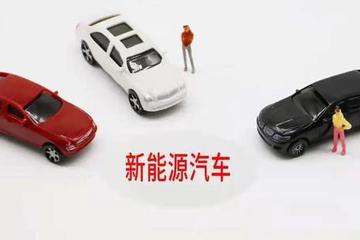 苹果造车,请来中国