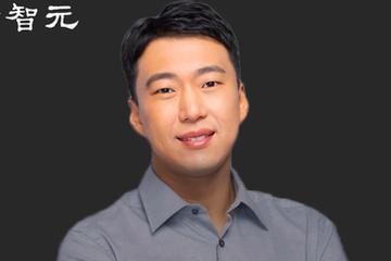 """微软大中华区换帅!80后侯阳""""空降"""",曾任高通全球高级副总裁"""