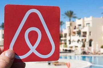 """从""""绩效营销""""到""""品牌营销"""":Airbnb策略转变的借鉴意义"""