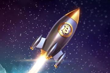 近30亿美元购买比特币资产,硅谷科技公司的投资逻辑是什么?