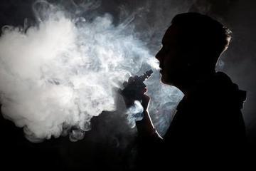 从业者、专家、投资人深度解读:电子烟行业何去何从?