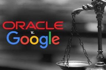 谷歌胜诉甲骨文 安卓清白还是代码抄袭无罪?