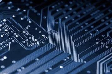 一位VC投资者的电子产业投资观察:半导体是好生意吗