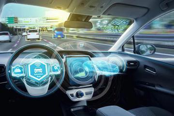 华为自动驾驶实力超特斯拉?优势和困局都很明显