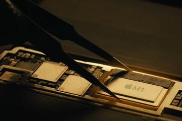 """""""史上最强""""iPad诞生,能不能承载苹果的野心?"""