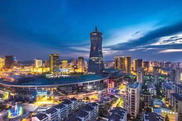 内容产业南移调查:离开北京,去杭州收割一个时代