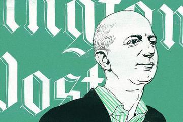 世界首富贝索斯最后一封股东信的五大思考