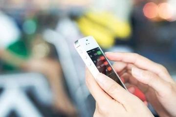 谁是手机金融之王?
