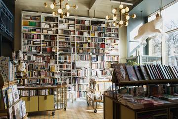 谁还去书店?