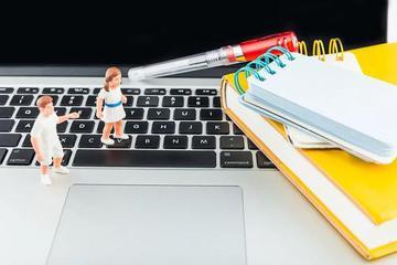 在线教育,一场被虚构和夸大的热潮?