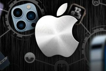 离开苹果就破产?苹果的供应链能力到底有多逆天?
